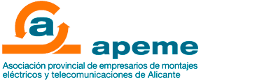 logo_apeme
