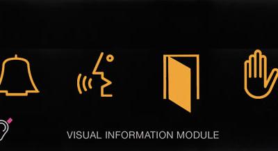 Mejora la accesibilidad de tu proyecto con el módulo OneToOne