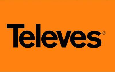 Televés invertirá 23 millones de euros en su evolución hacia la Industria 4.0