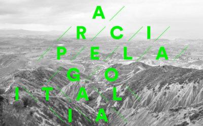 MAYO 2018  Nice es patrocinador del Pabellón de Italia en la Exposición 16° Internacional de Arquitectura de la Bienal de Venecia.